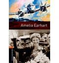 AMELIA EARHART - OBW 2. + CD