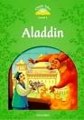 ALADDIN PACK - CLASSIC TALES LEVEL 3