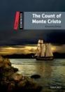 THE COUNT OF MONTE CRISTO - DOMINOES THREE