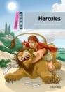 HERCULES - DOMINOES STARTER