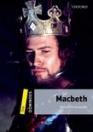 MACBETH - DOMINOES ONE