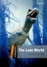 THE LOST WORLD MULTIROM PACK - DOMINOES TWO