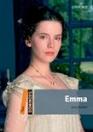 EMMA MULTIROM PACK - DOMINOES TWO