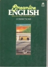 STREAMLINE ENGLISH CONNECTIONS STUDENTS BOOK