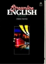 STREAMLINE ENGLISH DIRECTIONS STUDENTS BOOK