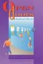 OPEN DOORS 3 STUDENTS BOOK