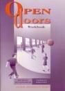 OPEN DOORS 3 WORKBOOK