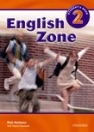 ENGLISH ZONE 2. STUDENTS BOOK