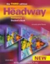 NEW HEADWAY ELEMENTARY STUDENT S BOOK (THIRD EDITION)