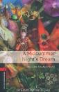 A MIDSUMMER NIGHTS DREAM OBW 3.