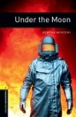 UNDER THE MOON - BOOKWORMS LIBRARY 1