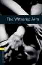 THE WITHERED ARM - BOOKWORMS LIBRARY 1