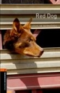 RED DOG - BOOKWORMS LIBRARY 2