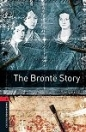 THE BRONTE STORY - BOOKWORMS LIBRARY 3