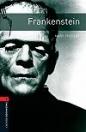 FRANKENSTEIN - BOOKWORMS LIBRARY 3