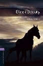 BLACK BEAUTY - BOOKWORMS LIBRARY 4