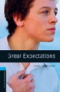 GREAT EXPECTATIONS - BOOKWORMS LIBRARY 5