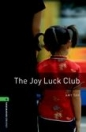 THE JOY LUCK CLUB - BOOKWORMS LIBRARY 6