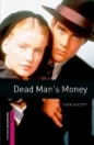 DEAD MANS MONEY - BOOKWORMS LIBRARY STARTER