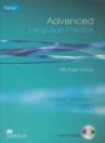ADVANCED LANGUAGE PRACTICE WITH CD-ROM (THIRD EDITION)