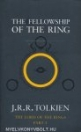 THE FELLOWSHIP OF THE RING - THE LORD OF THE RINGS PART 1