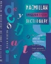 MACMILLAN ENGLISH STUDY DICTIONARY