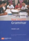 REAL ENGLISH GRAMMAR - THE NEW PRE-INTERMEDIATE GRAMMAR