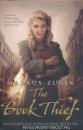 THE BOOK THIEF - FILM TIE-IN