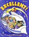 EXCELLENT! 2. PUPILS BOOK