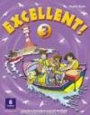 EXCELLENT! 3 PUPILS BOOK