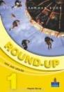ROUND-UP 1. ENGLISH GRAMMAR BOOK