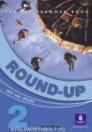 ROUND-UP 2. ENGLISH GRAMMAR BOOK