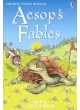 AESOPS FABLES+CD