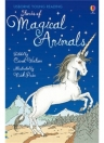 STORIES OF MAGICAL ANIMALS+CD