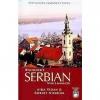 BEGINNERS SERBIAN + 2 AUDIO CD