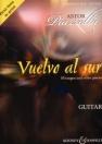 ASTOR PIAZZOLA: VUELVO AL SUR KOTTA BH11764