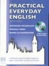 PRACTICAL EVERYDAY ENGLISH + FREE AUDIO CD