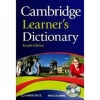 CAMBRIDGE LEARNERS DICTIONARY