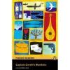 CAPTAIN CORELLIS MANDOLIN AUDIO CD PACK - PENGUIN READERS LEVEL 6
