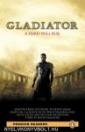 GLADIATOR - PENGUIN READERS LEVEL 4