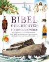 BIBELGESCHICHTEN FÜR DIE GANZE FAMILIE