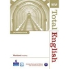 NEW TOTAL ENGLISH INTERMEDIATE WORKBOOK WITH KEY
