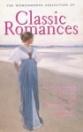 CLASSIC ROMANCES