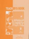 ENTERPRISE 2. COURSEBOOK TEACHER'S BOOK