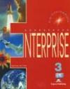 ENTERPRISE 3. COURSEBOOK