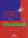 ENTERPRISE 3. GRAMMAR SB