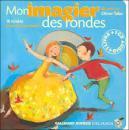 MON IMAGINER DES RONDES