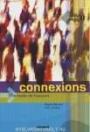 CONNEXIONS 1 LIVRE DE LELEVE NIVEAU