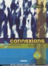 CONNEXIONS 1 CAHIER DEXERCICES + CD