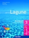 LAGUNE 3 KB MIT CD